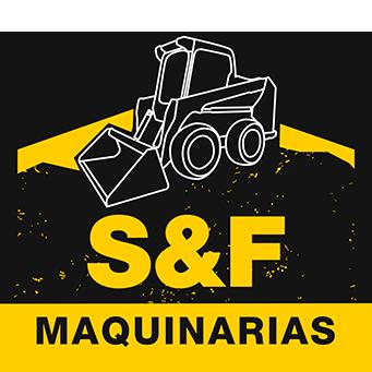 S&F Maquinarias para la construcción